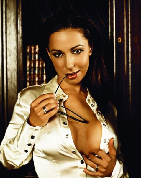 Claire Brown Porn 107