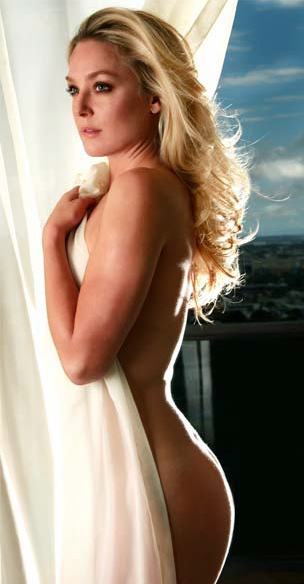 Tits Hot Elisabeth Rohm  nudes (91 photo), Twitter, cleavage