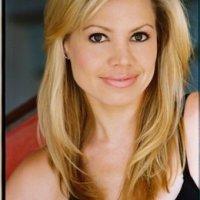 Hot Actress # 245 - MARIE WESTBROOK: SEXY CUTIE