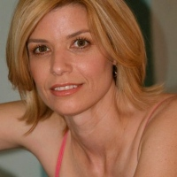 Hot Actress # 260 - TAMMY KLEIN: SEXY SIREN