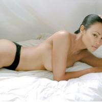Hot Actress # 322 - Cassandra Hepburn: Sexy Siren