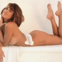 Hot Actress # 319 - Darcy DeMoss: Sexy Siren