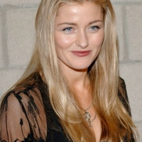Hot Actress # 334 - Louise Lombard : Euro Hottie