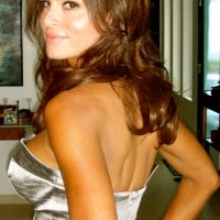 Hot Actress #372 - Betsy Russell:Sex Bomb