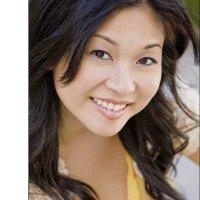 Hot Actress #465 - Keiko Agena: Sizzling Cutie