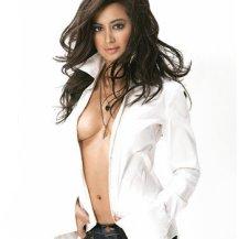 sexy latina gf