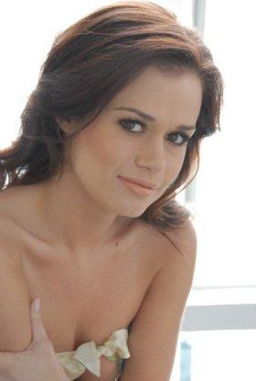 Christie Burson Nude Photos 36