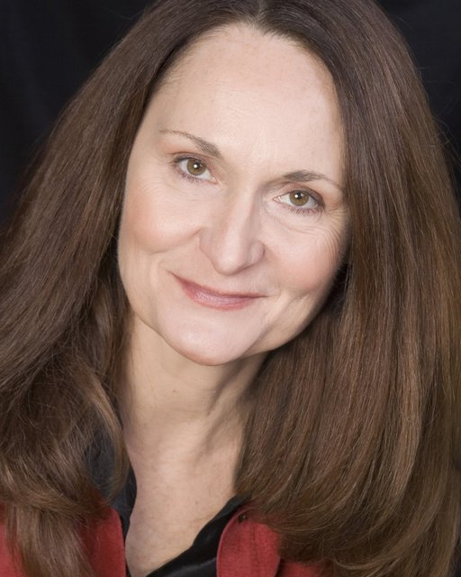 actress beth grant one mississippi