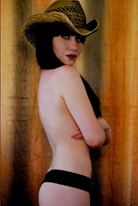 actress elissa dowling bonejangles