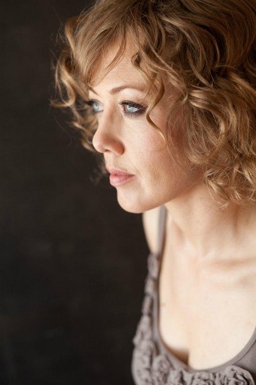actress melanie cruz lullaby