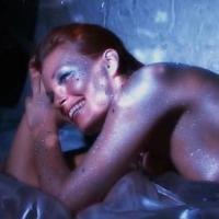 Sexy Siren: Ona Grauer