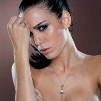 Sexy Siren: Christy Carlson Romano