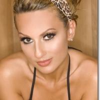 Sexy Siren: Patricia Kara