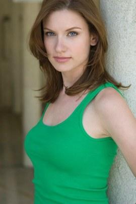 Sabrina Carmichael Nude Photos 17