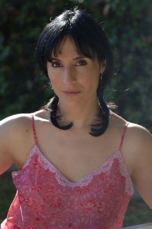 actress yareli arizmendi welcome back la short fest 2017