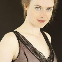 Indie Princess: Marion Kerr