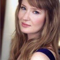 Indie Princess: Halley Feiffer
