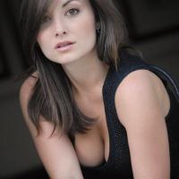 Rising Starlet: Ashton Leigh