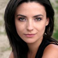 Rising Starlet: Fiona Ryan
