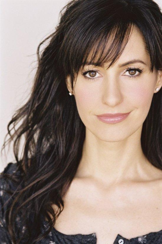 actress charlene amoia the waystation