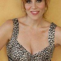 Foxy Femme: Lori Alan