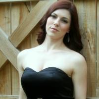 Rising Starlet: Natalie Wilemon