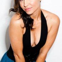 Sizzling Cutie: Nikki Boyer