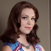 Carmel International Film Festival 2017 Spotlight: Kaitlyn Black