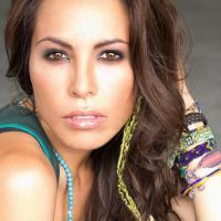 Santa Barbara Film Festival Spotlight: Foxy Femme Lynn Moore