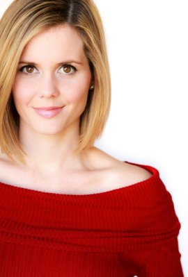 Image result for ASHLEY SUTTON ACTRESS