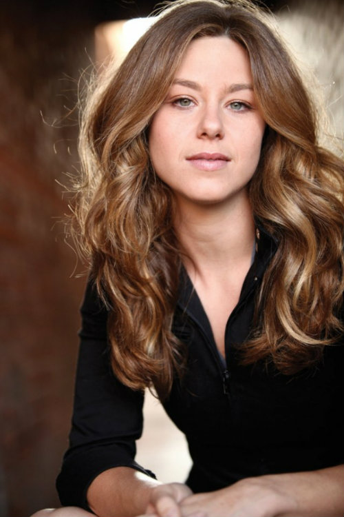 actress jaimi paige desolation la film festival 2017
