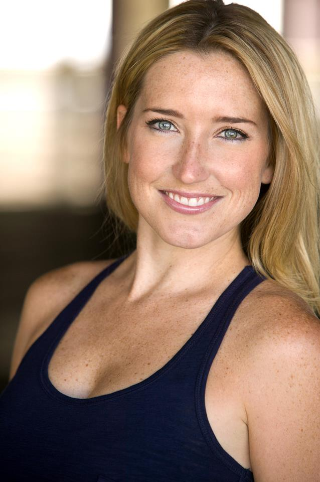 Image result for KELSEY LAW ACTRESS
