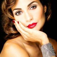 SIFF 2014 Spotlight: Rising Starlet Marem Hassler