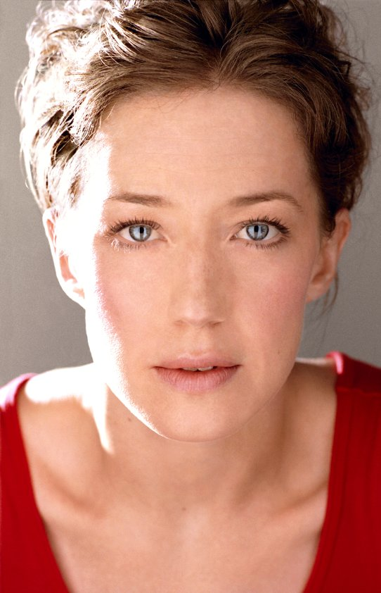 carriecoon1