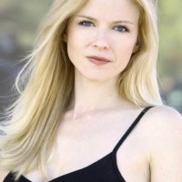 Dances With Films 2014 Spotlight: Rising Starlet Constance Brenneman