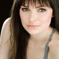 Sizzling Cutie: Mackenzie Meehan