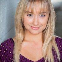 Action On Film Festival 2014 Spotlight: Sizzling Cutie Brooke Coleman