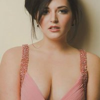 Sizzling Cutie: Katie Carpenter