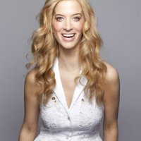 Rising Starlet: Ilana Becker