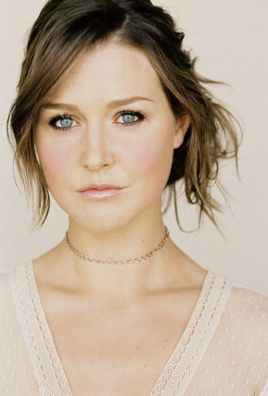 actress peyton mcdavitt longmire
