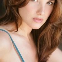 Sizzling Cutie: Elizabeth Gudenrath