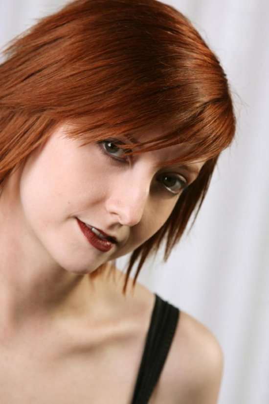actress tiffany arnold bong of the living dead