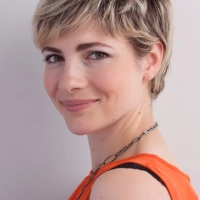 Rising Starlet: Rachael Perrell Fosket