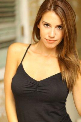Image result for lauren alexandra actress