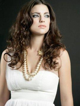 Amelia Brantley naked 499