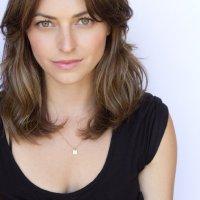 Las Vegas Film Festival 2015 Spotlight: Indie Princess Amelia Morck