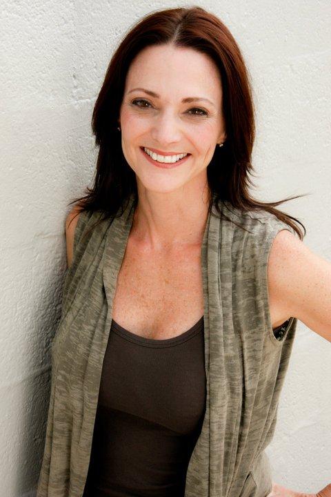 actress rebecca lines mr mercedes