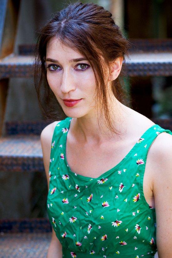 actress casey dillard tinker