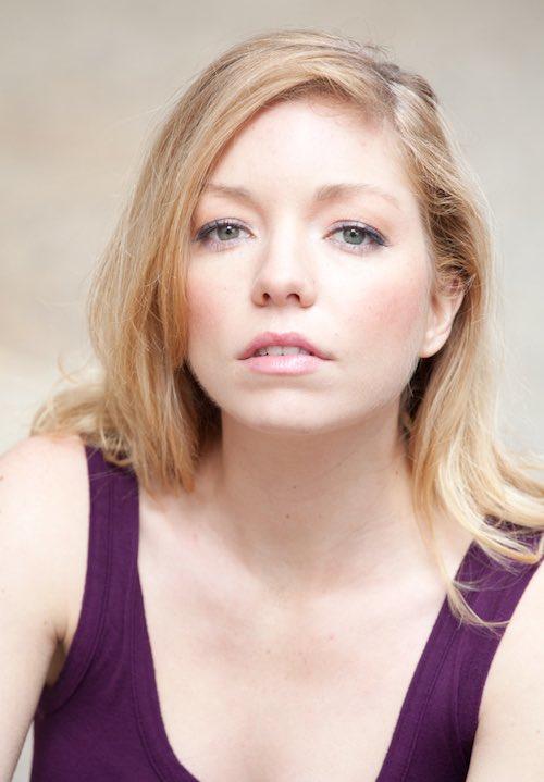 actress lacy marie mayer american fango