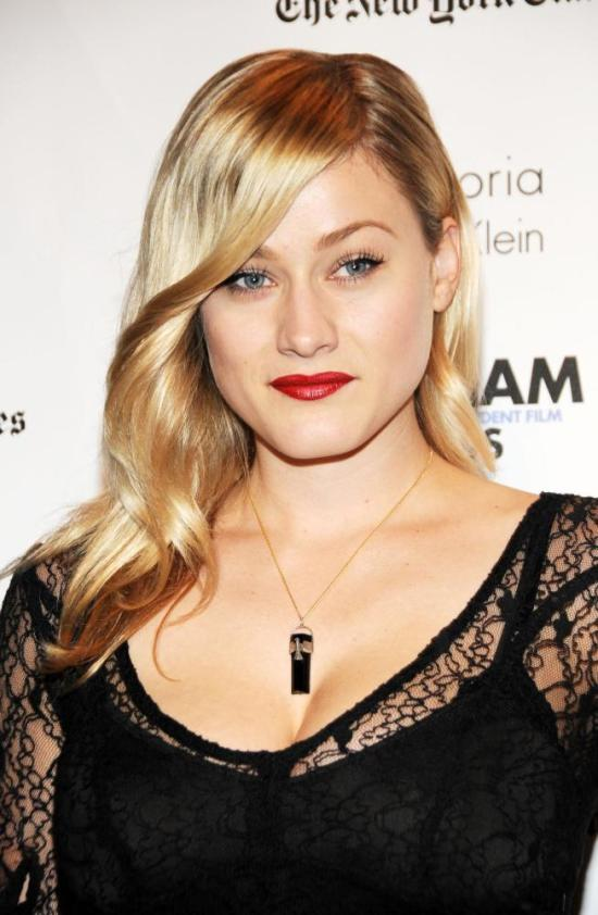actress olivia taylor dudley the magicians